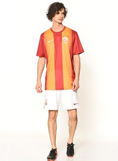 Forma | Galatasaray -Home-Nike